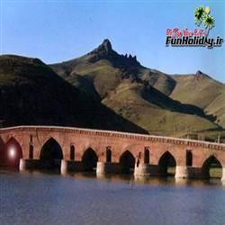 پل شیخ (قلیچیان)