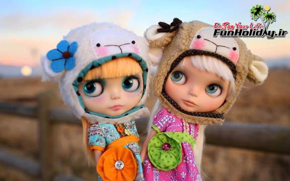 موزه عروسک های ملل از اول مهرماه بازگشایی می شود
