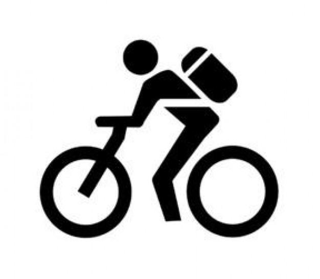 پیست های دوچرخه سواری