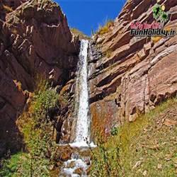 آبشار نکارمن