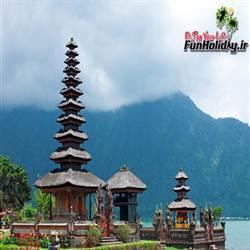 هتل های اندونزی
