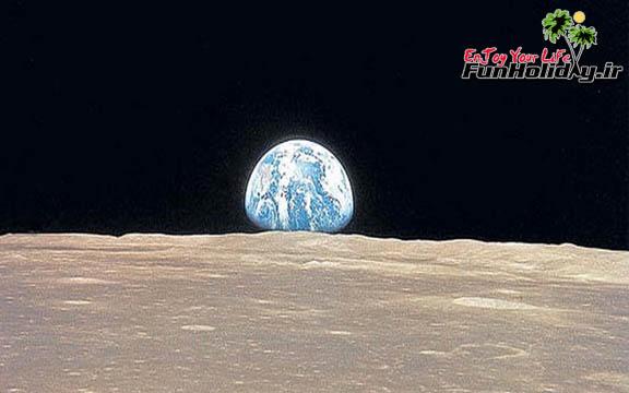 تلاش روسها برای بردن گردشگر به مدار ماه