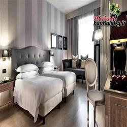Ambasciatori B&H Hotels