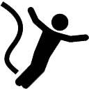 بانجی جامپینگ