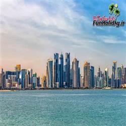 برترین جاذبه های گردشگری قطر کدامند؟