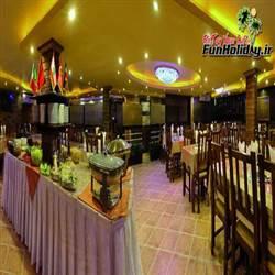 رستوران سیمرغ2