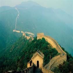 تور چین (گوانجو)