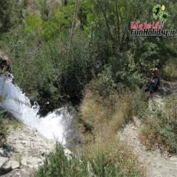 آبشار کلارود