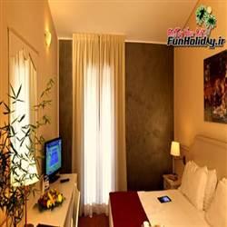Ca' Bianca Hotel Corte Del Naviglio